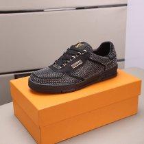 LOUIS VUITTON# ルイヴィトン# 靴# シューズ# 2020新作#2041