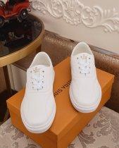 LOUIS VUITTON# ルイヴィトン# 靴# シューズ# 2020新作#1540