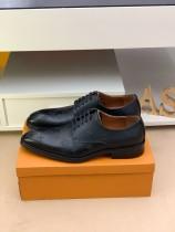LOUIS VUITTON# ルイヴィトン# 靴# シューズ# 2020新作#1930