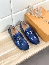 LOUIS VUITTON# ルイヴィトン# 靴# シューズ# 2020新作#1908