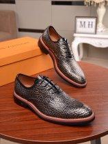 LOUIS VUITTON# ルイヴィトン# 靴# シューズ# 2020新作#1780