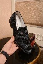 LOUIS VUITTON# ルイヴィトン# 靴# シューズ# 2020新作#1526