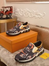 LOUIS VUITTON# ルイヴィトン# 靴# シューズ# 2020新作#1614