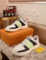 LOUIS VUITTON# ルイヴィトン# 靴# シューズ# 2020新作#1570