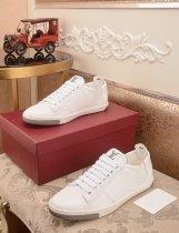 LOUIS VUITTON# ルイヴィトン# 靴# シューズ# 2020新作#1435