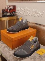 LOUIS VUITTON# ルイヴィトン# 靴# シューズ# 2020新作#1531