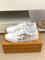 LOUIS VUITTON# ルイヴィトン# 靴# シューズ# 2020新作#1936