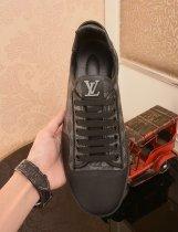 LOUIS VUITTON# ルイヴィトン# 靴# シューズ# 2020新作#1525
