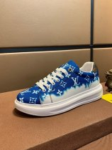 LOUIS VUITTON# ルイヴィトン# 靴# シューズ# 2020新作#1402