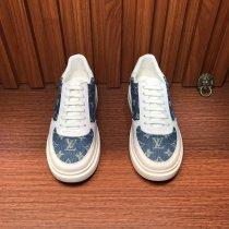 LOUIS VUITTON# ルイヴィトン# 靴# シューズ# 2020新作#2107