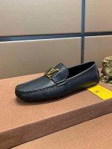 LOUIS VUITTON# ルイヴィトン# 靴# シューズ# 2020新作#1365