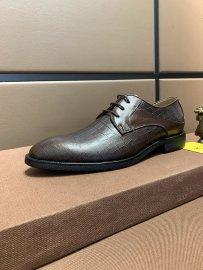 ルイヴィトン靴コピー 定番人気2020春夏新作 Louis Vuitton メンズ 革靴