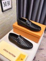 LOUIS VUITTON# ルイヴィトン# 靴# シューズ# 2020新作#1801