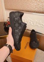 LOUIS VUITTON# ルイヴィトン# 靴# シューズ# 2020新作#1611