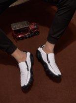 LOUIS VUITTON# ルイヴィトン# 靴# シューズ# 2020新作#2314