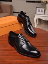 LOUIS VUITTON# ルイヴィトン# 靴# シューズ# 2020新作#1787