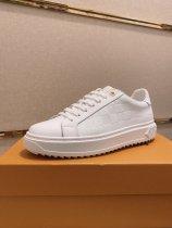 LOUIS VUITTON# ルイヴィトン# 靴# シューズ# 2020新作#1709