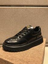 LOUIS VUITTON# ルイヴィトン# 靴# シューズ# 2020新作#2058