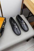 LOUIS VUITTON# ルイヴィトン# 靴# シューズ# 2020新作#2302