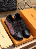 LOUIS VUITTON# ルイヴィトン# 靴# シューズ# 2020新作#2574