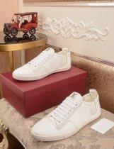 LOUIS VUITTON# ルイヴィトン# 靴# シューズ# 2020新作#1436