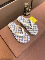 LOUIS VUITTON# ルイヴィトン# 靴# シューズ# 2020新作#1381