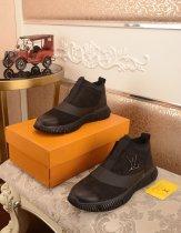 LOUIS VUITTON# ルイヴィトン# 靴# シューズ# 2020新作#1504