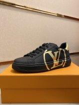 LOUIS VUITTON# ルイヴィトン# 靴# シューズ# 2020新作#1703