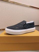 LOUIS VUITTON# ルイヴィトン# 靴# シューズ# 2020新作#1625