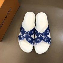 LOUIS VUITTON# ルイヴィトン# 靴# シューズ# 2020新作#1224