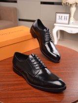 LOUIS VUITTON# ルイヴィトン# 靴# シューズ# 2020新作#1846