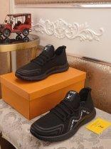 LOUIS VUITTON# ルイヴィトン# 靴# シューズ# 2020新作#1545