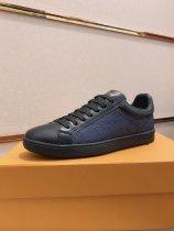 LOUIS VUITTON# ルイヴィトン# 靴# シューズ# 2020新作#1696