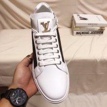 LOUIS VUITTON# ルイヴィトン# 靴# シューズ# 2020新作#2271