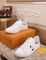 LOUIS VUITTON# ルイヴィトン# 靴# シューズ# 2020新作#1566