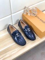 LOUIS VUITTON# ルイヴィトン# 靴# シューズ# 2020新作#1910