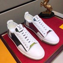 LOUIS VUITTON# ルイヴィトン# 靴# シューズ# 2020新作#2509