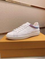 LOUIS VUITTON# ルイヴィトン# 靴# シューズ# 2020新作#1634
