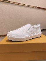 LOUIS VUITTON# ルイヴィトン# 靴# シューズ# 2020新作#1626