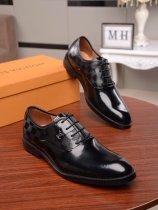 LOUIS VUITTON# ルイヴィトン# 靴# シューズ# 2020新作#1839