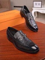 LOUIS VUITTON# ルイヴィトン# 靴# シューズ# 2020新作#1837