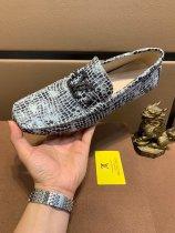 LOUIS VUITTON# ルイヴィトン# 靴# シューズ# 2020新作#1366