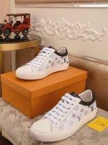 LOUIS VUITTON# ルイヴィトン# 靴# シューズ# 2020新作#1572