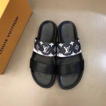 LOUIS VUITTON# ルイヴィトン# 靴# シューズ# 2020新作#1227