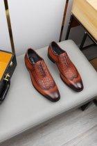 LOUIS VUITTON# ルイヴィトン# 靴# シューズ# 2020新作#2299