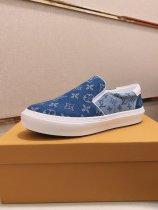 LOUIS VUITTON# ルイヴィトン# 靴# シューズ# 2020新作#1688