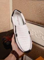 LOUIS VUITTON# ルイヴィトン# 靴# シューズ# 2020新作#1442