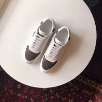 LOUIS VUITTON# ルイヴィトン# 靴# シューズ# 2020新作#2516
