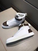 LOUIS VUITTON# ルイヴィトン# 靴# シューズ# 2020新作#2518