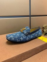 LOUIS VUITTON# ルイヴィトン# 靴# シューズ# 2020新作#1346